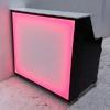 Structured LED Mobile Bar 2.0 005
