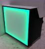 Structured LED Mobile Bar 2.0 004