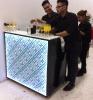 Structured LED Mobile Bar 2.0 001